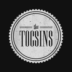 The Tocsins