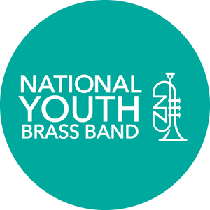National Youth Brass Band Of New Zealand