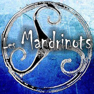 Les Mandrinots
