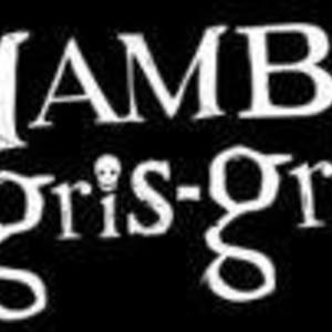 Mambo Gris Gris