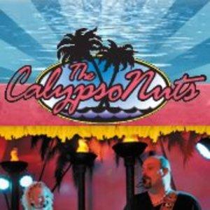 The CalypsoNuts
