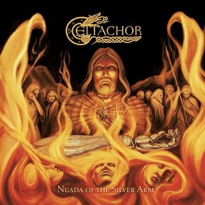 Celtachor