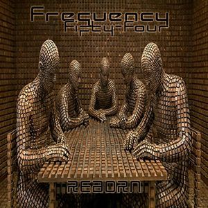 Frequency 54