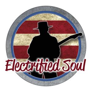 Electrified Soul