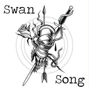 Swan Song UKHC
