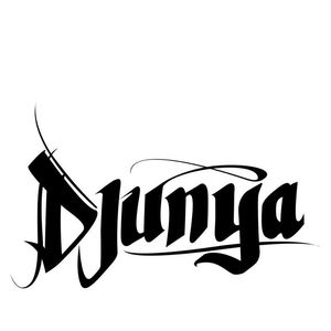 Djunya
