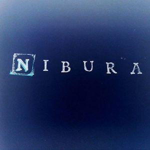 Nibura