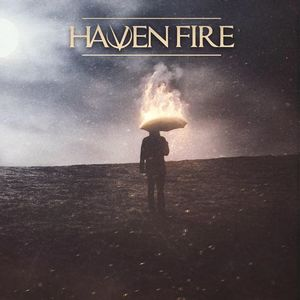Haven Fire