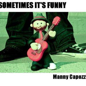 Manny Petty Music
