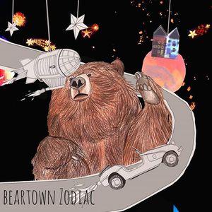 Beartown Zodiac