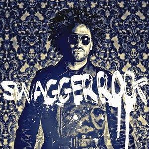 SwaggerRock