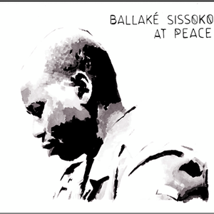 Ballake Sissoko