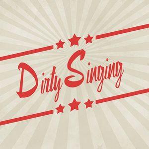 Dirty Singing