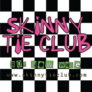 Skinny Tie Club
