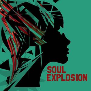 Soul Explosion Band