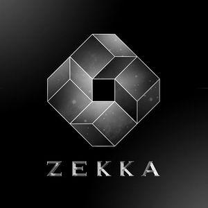 Zekka