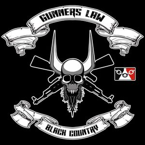 Gunners Law