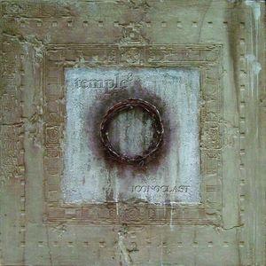 Temple 8
