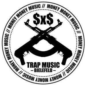 Money Money Music