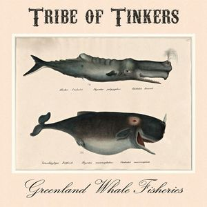 Tribe of Tinkers
