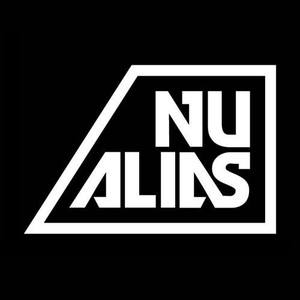 NuAlias