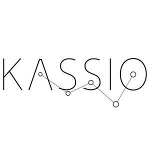 KASSIθ