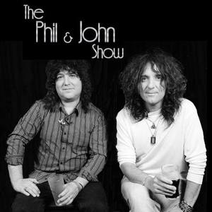 The Phil and John Show
