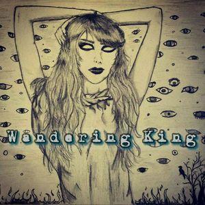 Wandering King