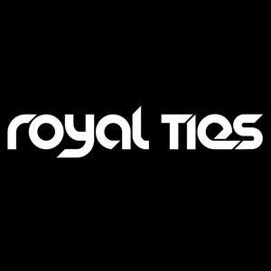 Royal Ties