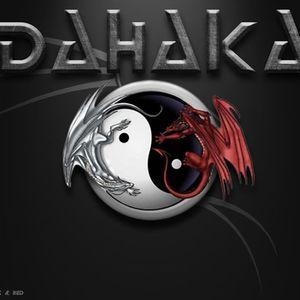 Dahaka