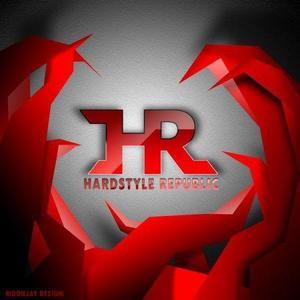 Hardstyle Republic