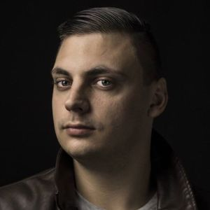 DJ Tomeq