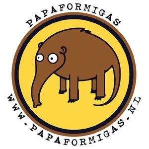 Papaformigas NL