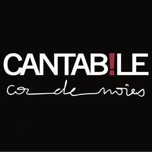 Cantabile Cordenoies Oficia