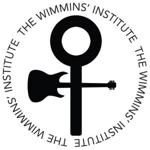 The Wimmins' Institute