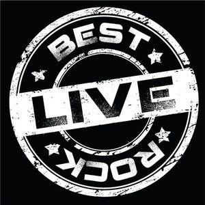 Best Live Rock