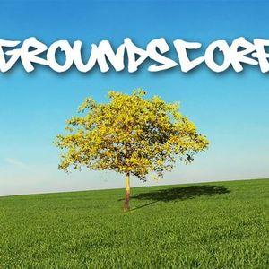 GroundScore