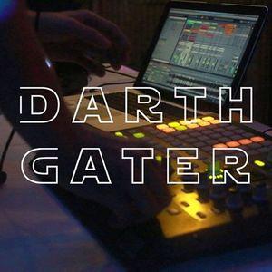 Darth Gater