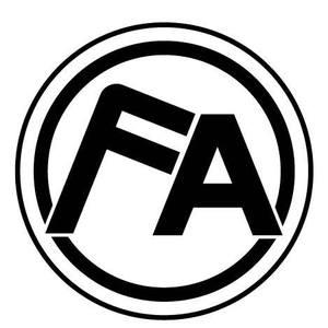 Family Affair - House and R&B Live Band