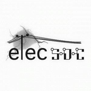 Electronic Society