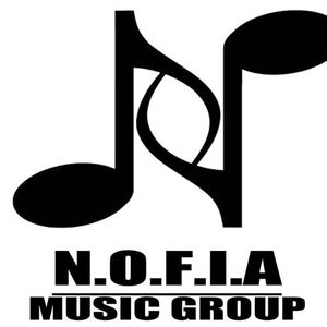 N.O.F.I.A. Music Group