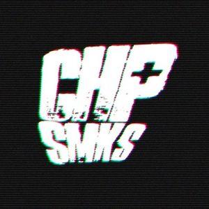 ChpSmks