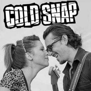 Cold Snap (AU)