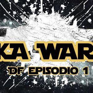 SKA WARS