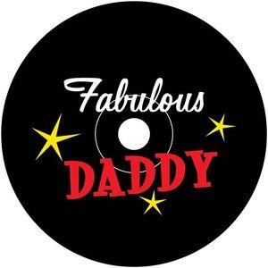 FABULOUS DADDY