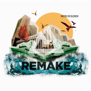 Remake