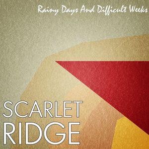 Scarlet Ridge