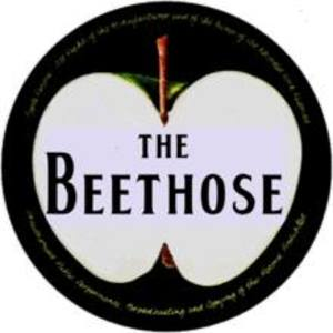 The Beethose
