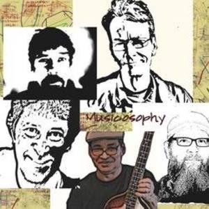 The Original Musicosophy Band