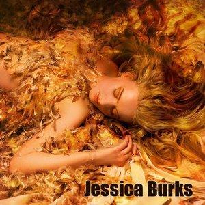 Jessica Burks